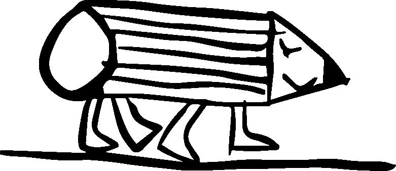 Pohjois-Helsingin Kuvataidekoulu